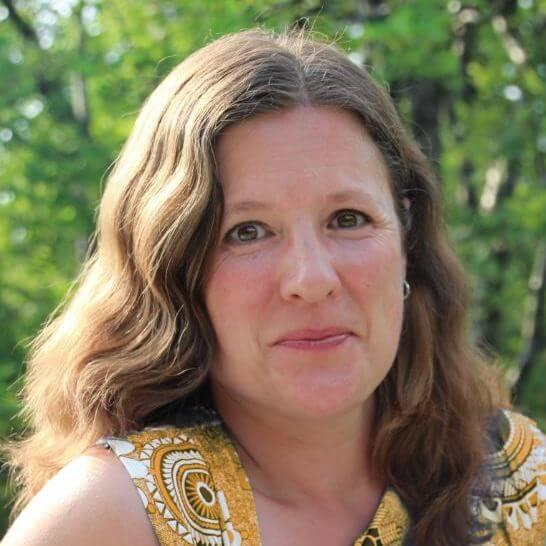 Melanie Herbst