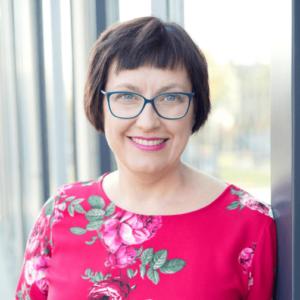Ewa Tyralik-Kulpa Empathic Way Europe Partners Honesty for Money