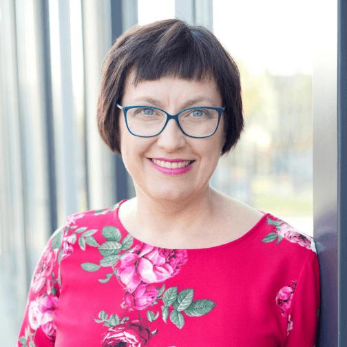 Ewa Tyralik-Kulpa