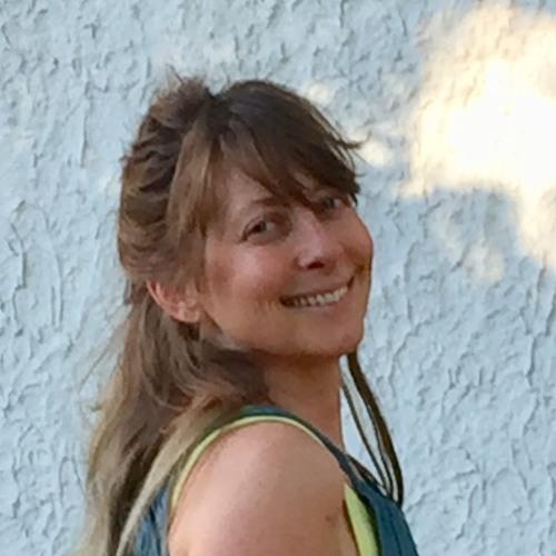 Jane Zawadowski