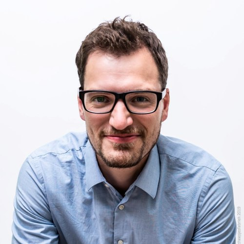 Lukas Zillmer