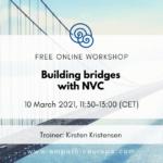 Building bridges with NVC
