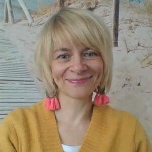 Ewa Panufnik