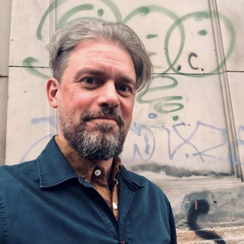 Gabriel Stille