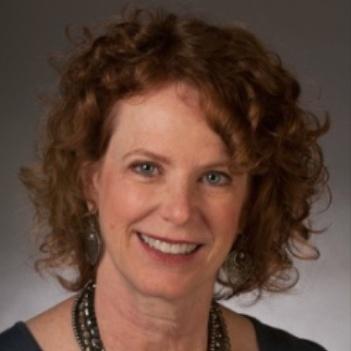Lori Delaney
