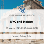 NVC and Stoicism