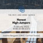 Honest high-jumpers